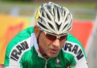 На Паралимпиаде в Рио погиб иранский велогонщик