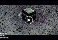 Потрясающее видео хаджа-2016