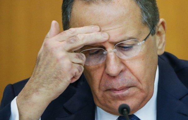 4 мифа о российской военной операции в Сирии