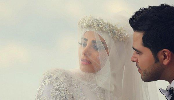 Правда ли, что существует особый намаз перед первой брачной ночью?