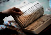 Внутреннее содержание шариата, о котором мы столь часто забываем