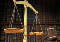 В РТ стартует суд по делу «Чистопольского джамаата»
