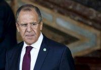 Россия и страны Персидского залива могут вместе улучшить ситуацию в регионе