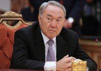 «Игры патриотов»: перестановки в правительстве Казахстана и изменения на политическом поле Центральной Азии