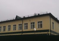 В Казани мигрантов знакомят с традиционным исламом