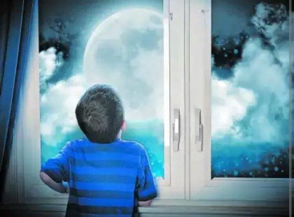 Что, с точки зрения ислама, происходит с детьми, умершими в раннем детстве?