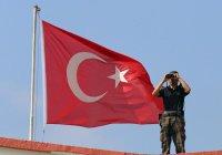 ИГИЛ готовит атаки на туристов в Турции