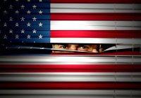 Неоправдавшиеся надежды: 15 лет глобальной антитеррористической кампании