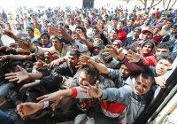 Эксперт: Россия может стать одним из ключевых направлений для мигрантов из Африки