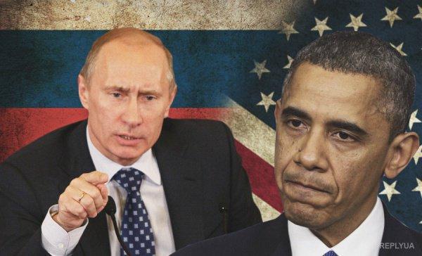 Текст соглашения России и США по Сирии.