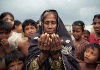 В Мьянме назначили ответственного за снос мечетей