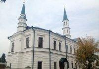 В Галиевской мечети стартует новый образовательный сезон
