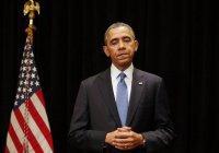 Барак Обама отказал жертвам терактов 9/11 в компенсации