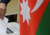 Сегодня в Азербайджане – референдум