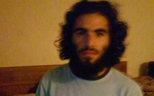 Смертника ИГИЛ вКалифорнии приговорили кдлительному тюремному сроку