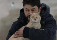 Как сириец из Алеппо стал Абу Хурайрой наших дней