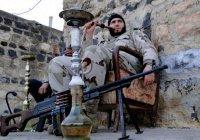 ООН как последний рубеж обороны сирийских террористов