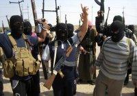За Nike и Adidas ИГИЛ обещает 80 ударов плетью
