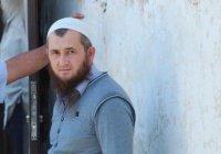 Убийцы ставропольского заместителя имама хотели опорочить ислам – муфтий