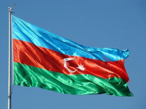 Пашазаде предложил сделать вАзербайджане религиозное телевидение