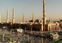Богословы Саудовской Аравии выступили против такфира