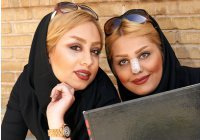 Иран: 12 фотографий о жизни одной из самых закрытых стран мира