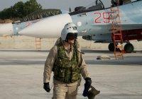 Ливия просит Россию ввести войска