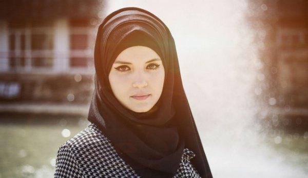 10 правил успешной мусульманской жены