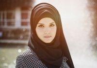 Женщины, на которых советовал жениться сам Посланник Аллаха (ﷺ)