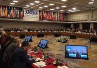 Мусульмане Крыма жалуются на угрозы из Украины