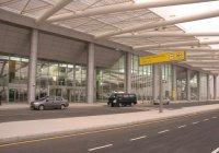 СМИ: новая охрана аэропорта Каира провоцирует драки