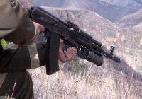 ФСБ: ИГИЛ планирует развернуться на Северном Кавказе