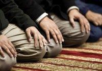 В Казахстане хотят запретить приглашать имамов на дом