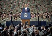 Барак Обама выступил против термина «исламский терроризм»