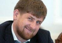 Рамзан Кадыров взялся за решение демографической проблемы