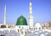 Толерантность в исламе: политика и свобода вероисповедания