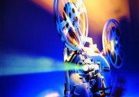 В Ливане впервые покажут российское кино