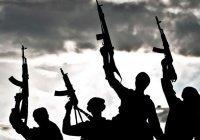 В Дагестане рассказали, что делают с экс-боевиками ИГИЛ