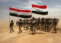 Иракская армия обратилась к жителям Мосула с открытым письмом