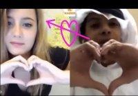 Саудовский подросток сел в тюрьму из-за видео на YouTube