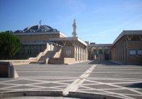 В Италии запрещают строить мечети
