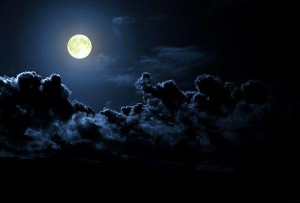 Можно ли хоронить умершего ночью?