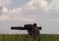 """Радикальные союзники: как сирийские боевики """"сдали"""" своих американских боссов"""