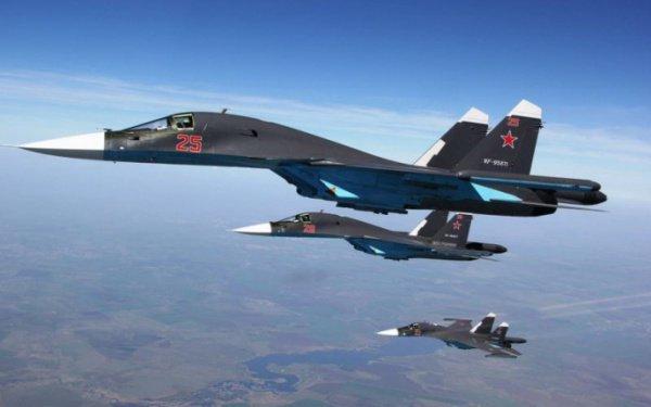 Песков назвал главный позитивный результат участия ВКСРФ воперации вСАР