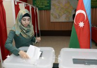Постсоветские референдумы: в поисках внутренней устойчивости