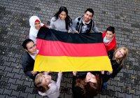 Власти Германии хотят развивать «немецкий ислам»