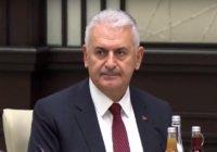 Брат Фетхуллаха Гюлена арестован в Турции