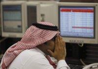 Эксперт: Саудовская Аравия перестанет инвестировать в экономику США