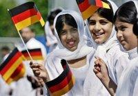 Германия готовит программу «либерализации» ислама