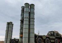 СМИ: Россия развернула в Сирии новейшую систему ПВО